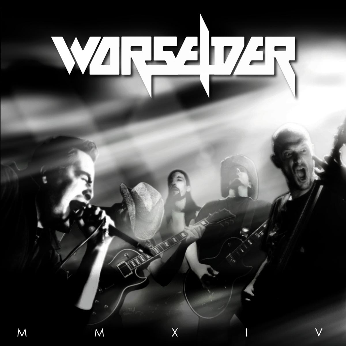 worselder_mastering_upload-studio