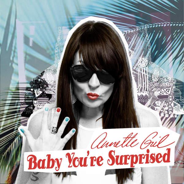 annette-gil-baby-you-re-surprised-single-mastzering-upload-studio