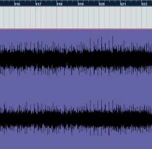 audio file mix